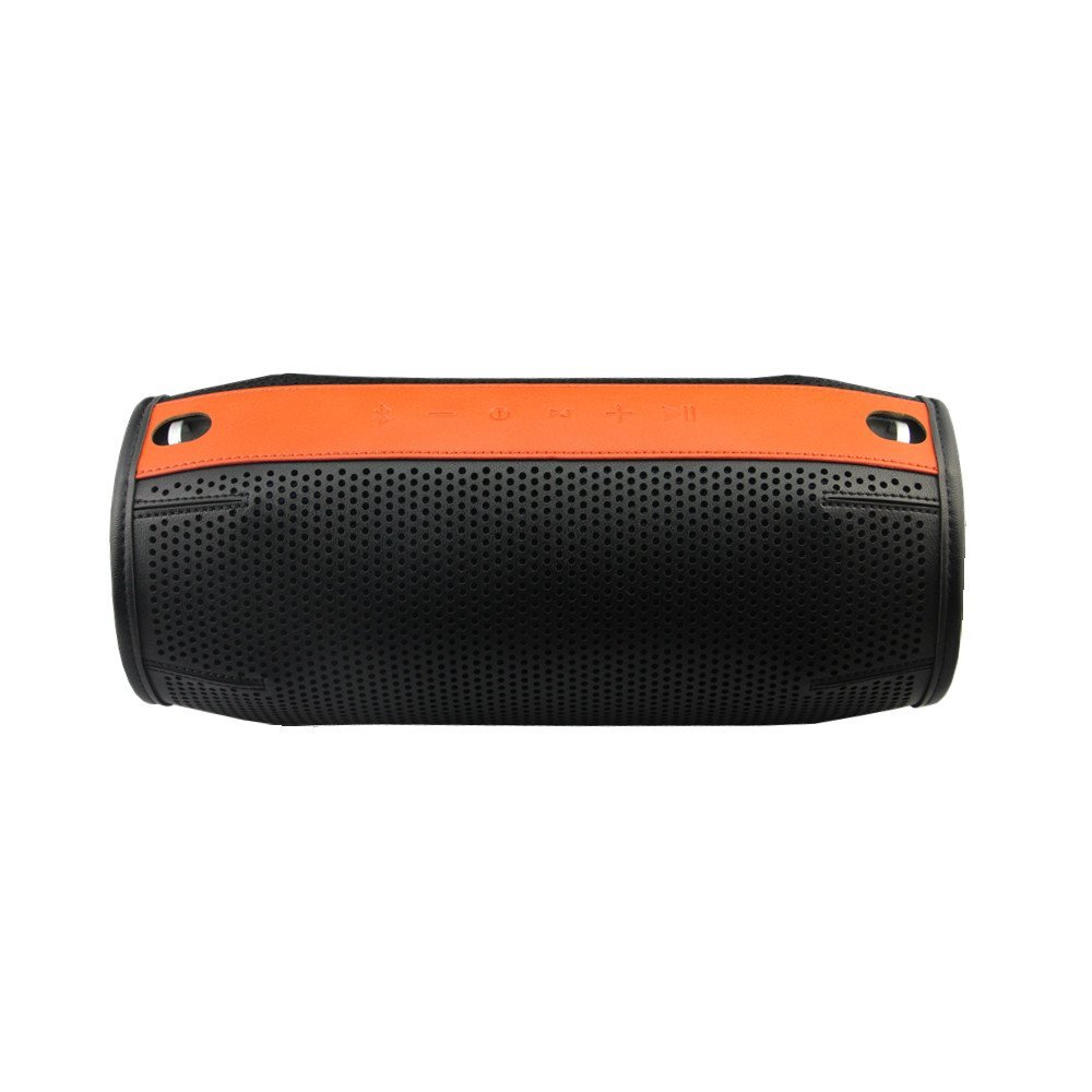 Carry Pouch Sleeve Portable Protective Box Cover Bag Case JBL Xtreme Wireless Bluetooth Speaker System Storage - Guangzhou NiceGood Trading Co., Ltd. store