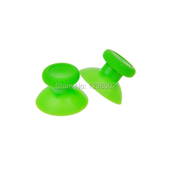 Thumbstick Grips for Xbox360/Xbox One/for PS3/for PS4 Controller Pick(China (Mainland))