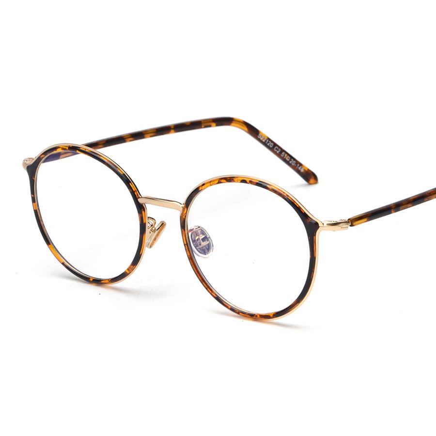 Alloy Wrap Cosy Retro Nice Quality Eyewear Frame Men Women Optical Eyeglasses Computer Glasses Spectacle Frame Oculos H147(China (Mainland))