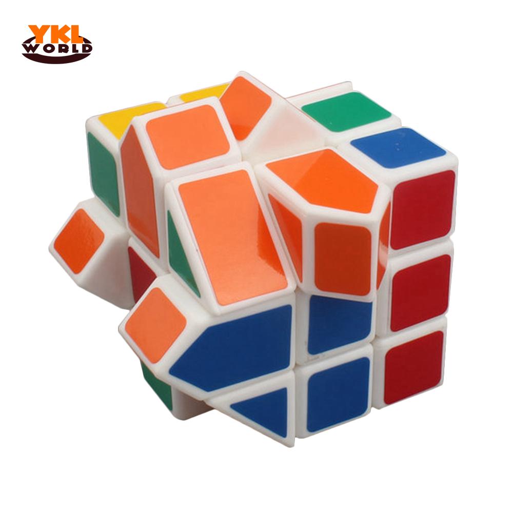 Cubo de casas compra lotes baratos de cubo de casas de - Casas cube opiniones ...