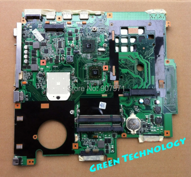 for original Asus X50Z laptop motherboard mainboard fully tested &amp; working perfect<br><br>Aliexpress