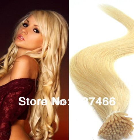 18 Quot 20 Quot 22 Quot 613 Bleach Blonde Virgin Hair For Sale