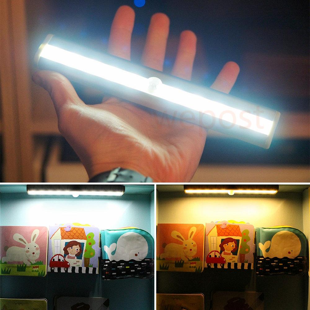 Kast lampen koop goedkope kast lampen loten van chinese kast ...