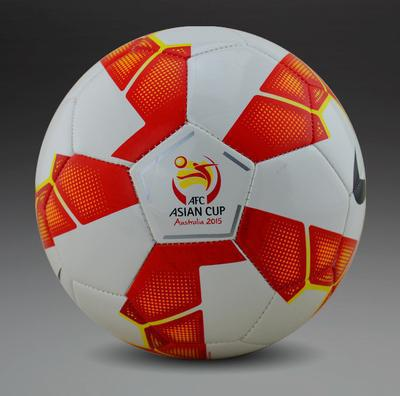 New fashion 2014 European league soccer ball Slip PU Size 5 Football ball Asian cup ball Free Shipping(China (Mainland))
