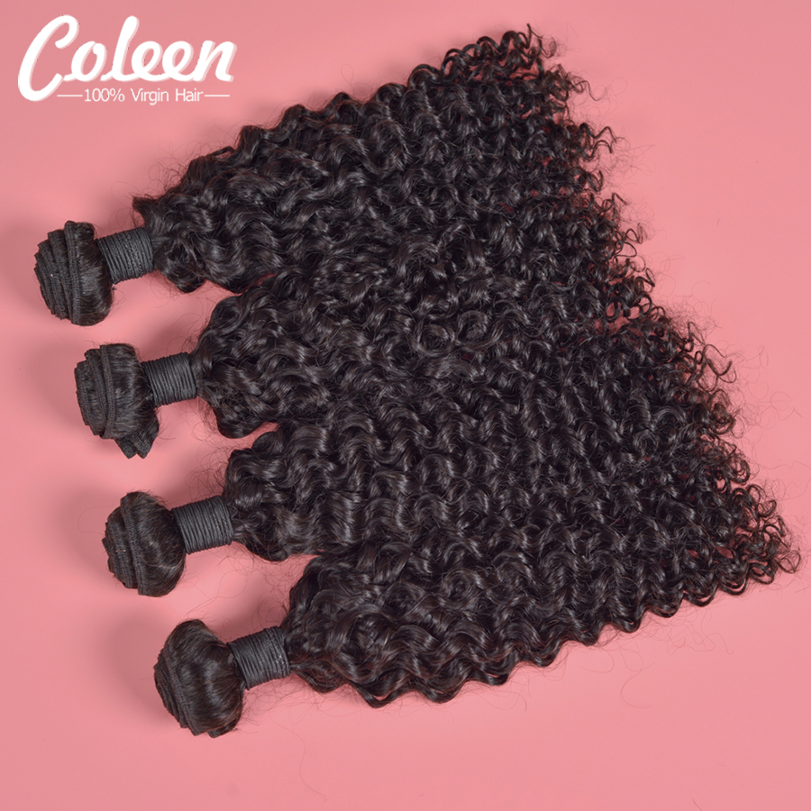 ms peruvian virgin hair 4pcs lot water curly 12-30inch available peruvian curly hair weave hair extension free shipping