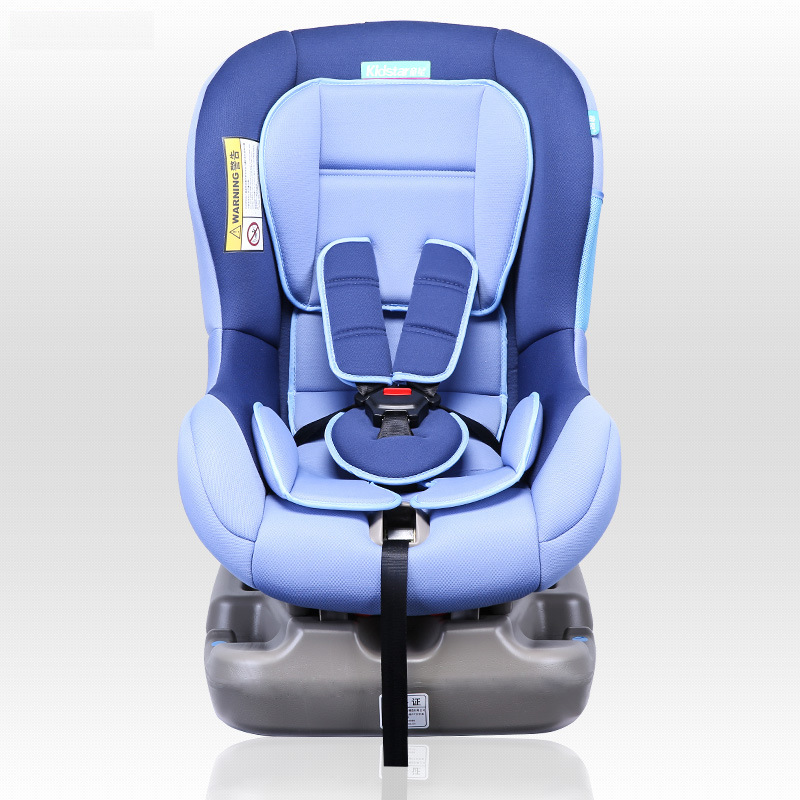 child car safety seat car seat 9 months to 4 years old child star kidstar car seat blue in child. Black Bedroom Furniture Sets. Home Design Ideas