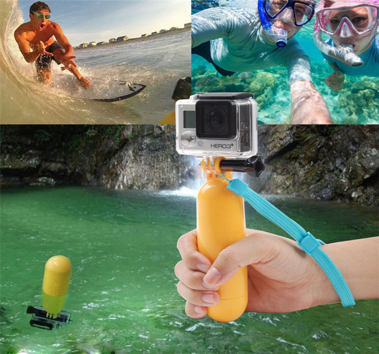 SJCAM-Accessories-Water-Bobber-Floaty-Fl