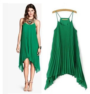 womens summer clothes online