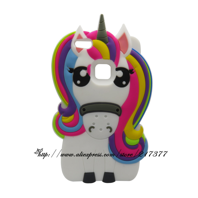 Cartoon Unicorn Promotion-Shop for Promotional Cartoon