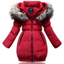 popular baby winter coat