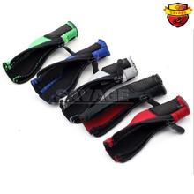 1pcs Gear shift Sock Motorcycel For KAWASAKI EX250 NINJA 250R/300/650/1000 Pedal Gearshift Cloth Shift Sock Boot Shoe Protector(China (Mainland))