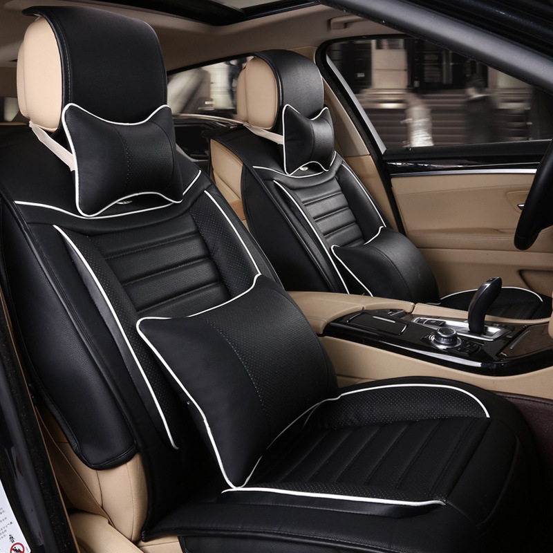 all car seat covers. Black Bedroom Furniture Sets. Home Design Ideas