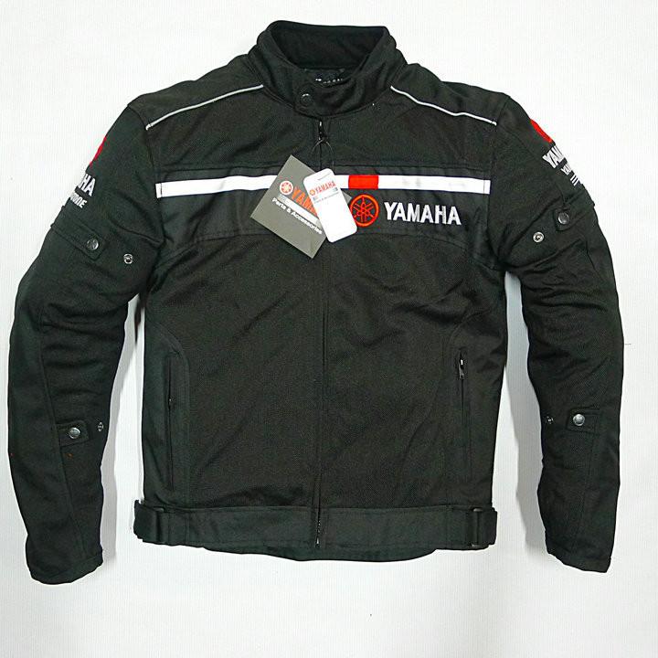 Купить Последние воздухопроницаемой сеткой летние мотоцикл одежды гоночных костюмах ветрозащитный слой съемный скобки
