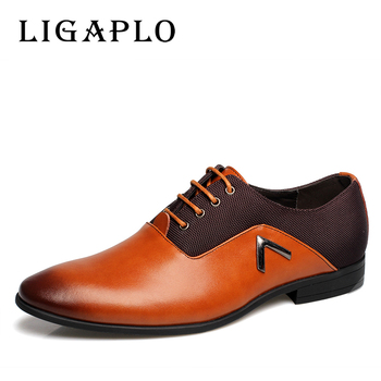 Big Size47 Leather shoes men flat shoes Soft and Breathable men Loafers Comfortable Minimalist design Oxford shoes Wedding shoes