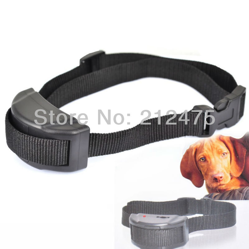 Collars To Stop Dogs Barking Reviews