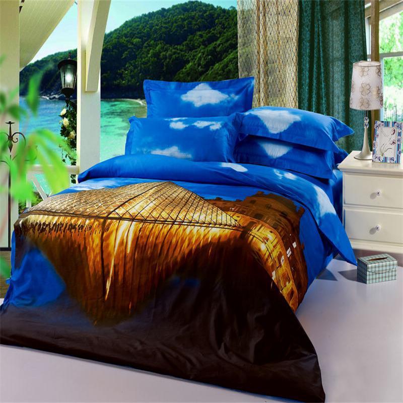 achetez en gros nuit reine en ligne des grossistes nuit reine chinois. Black Bedroom Furniture Sets. Home Design Ideas