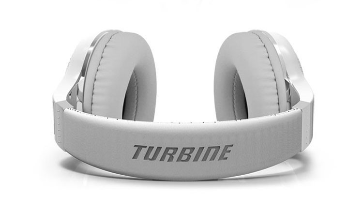 Headset Bluedio HT Headphones Best Bluetooth Version 4.1 Wireless Headset Brand Stereo Earphones With Microphone Handsfree Calls