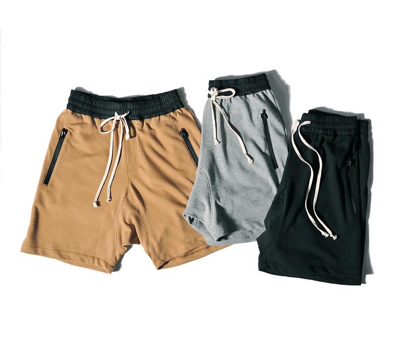 Popular Fleece Shorts-Buy Cheap Fleece Shorts lots from ...