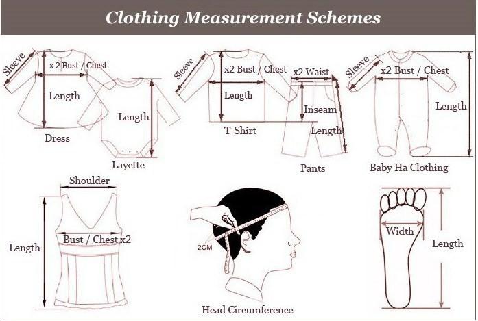 Girls Shirt  New Autumn Children Stripe Shirt Kids Fleece Fashion Patchwork Baby Loose Cotton Shirt Toddler Blouse Tops, 2-7Y