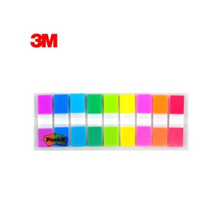 3m Labeler Promotion-Shop for Promotional 3m Labeler on Aliexpress.com