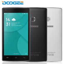 Original Doogee X5 Max Pro 2GB RAM 16GB ROM MTK6737 Quad Core Android 6.0 OS 5.0
