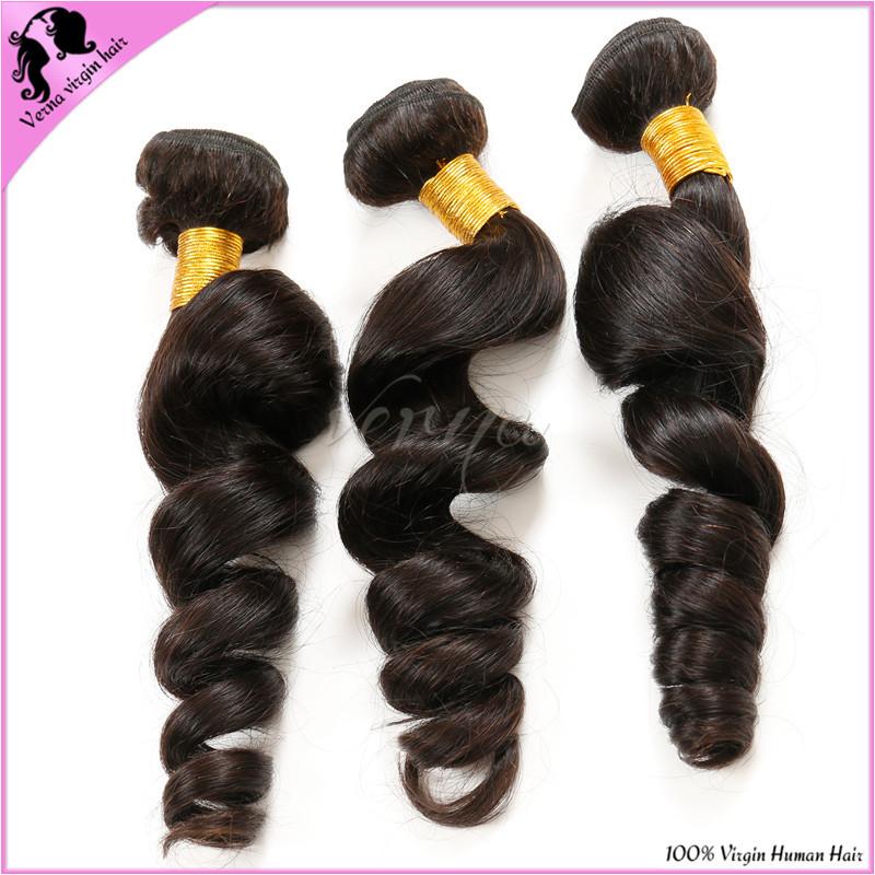 Cheap Human Hair Weave Wholesale Quality Hair Accessories