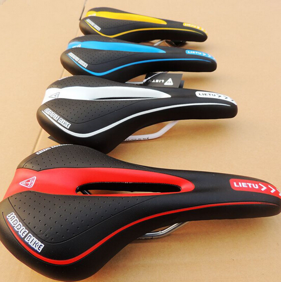 Седло велосипедное Brand new Sillin Bicicleta 8 saddle-104 new arrival carbon saddle bicycle bike saddle seat road bike saddle sillin bicicleta sillin carbono sella carbonio