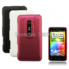 cheap htc 3d phone case