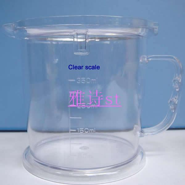 Entsafter design juicer pro gastroback