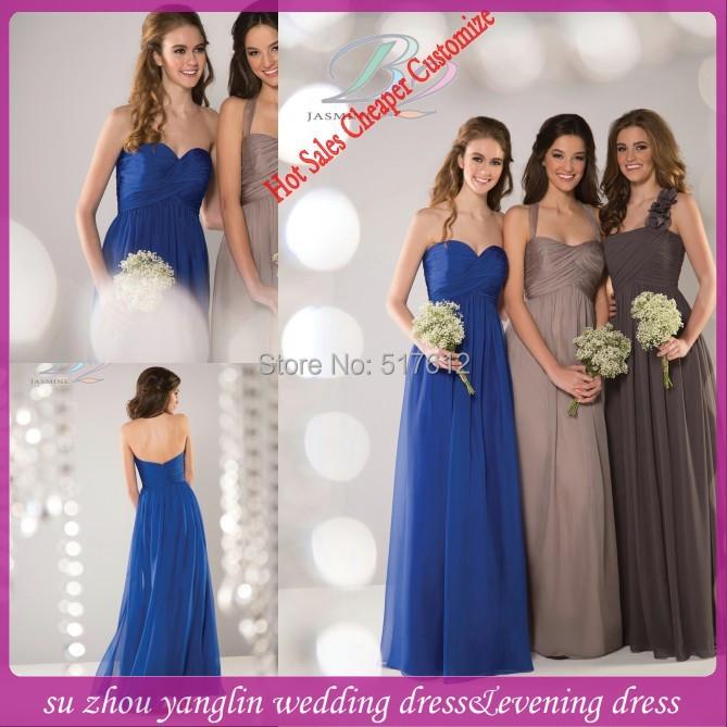 Bridesmaid dress stores new york city discount wedding for Wedding dress shop new york