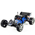 High Speed Offroad L959 1 12 2CH Scale RC Buggy Car Two Wheel Drive Full Scale