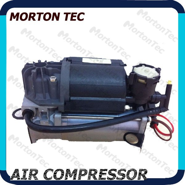 New Benz W220 W211 Air Suspension Compressor