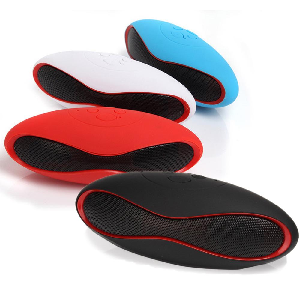 Best Bluetooth Speaker Portable Sound Bar Wireless Mini NFC Sound Box Computer Speakers for xiaomi iphone Samsung(China (Mainland))