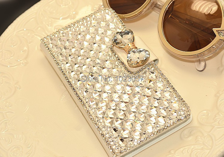 Чехол для для мобильных телефонов Bling Rhinestone BlackBerry Q30 For BlackBerry Passport Q30 deuter giga blackberry dresscode