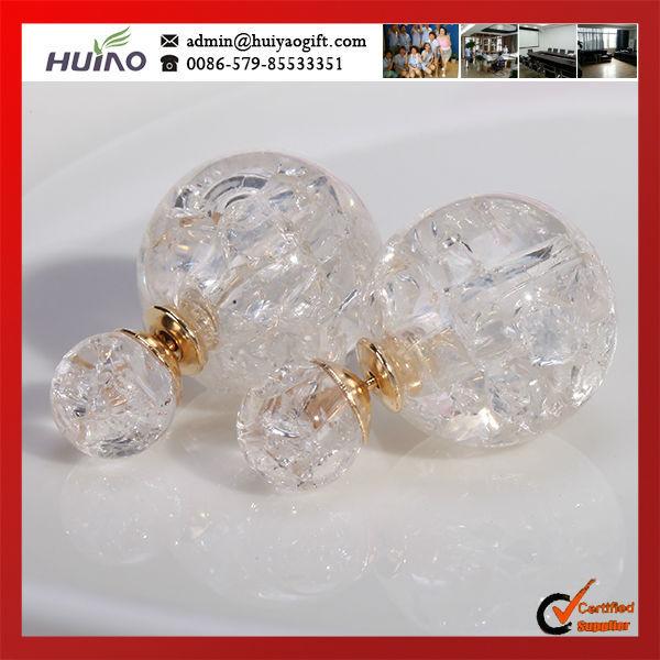 HY-6638 EARRING (9)