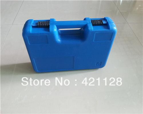 Digital Battery Analyzer digital battery tester 12v car battery tester with MINI Printer MST-8000(China (Mainland))