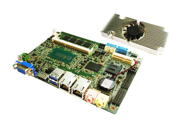 High stability gigabyte mother boards industrial router motherboard car pc mainboard with 7*usb,6*com(China (Mainland))