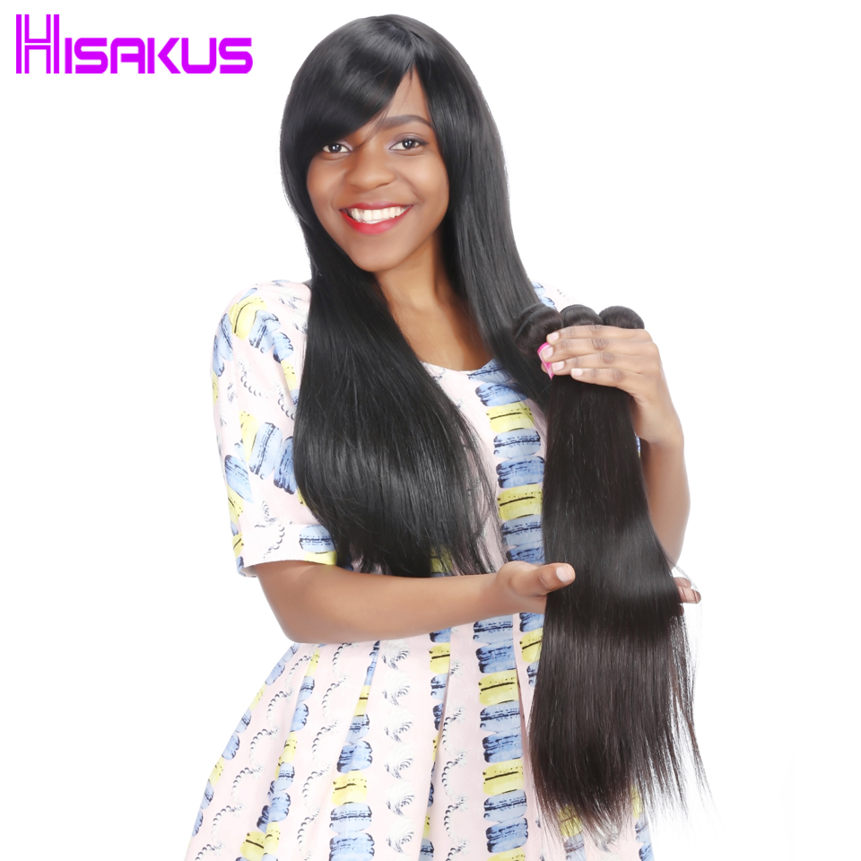 Straight hair perm products - Straight Perm Products