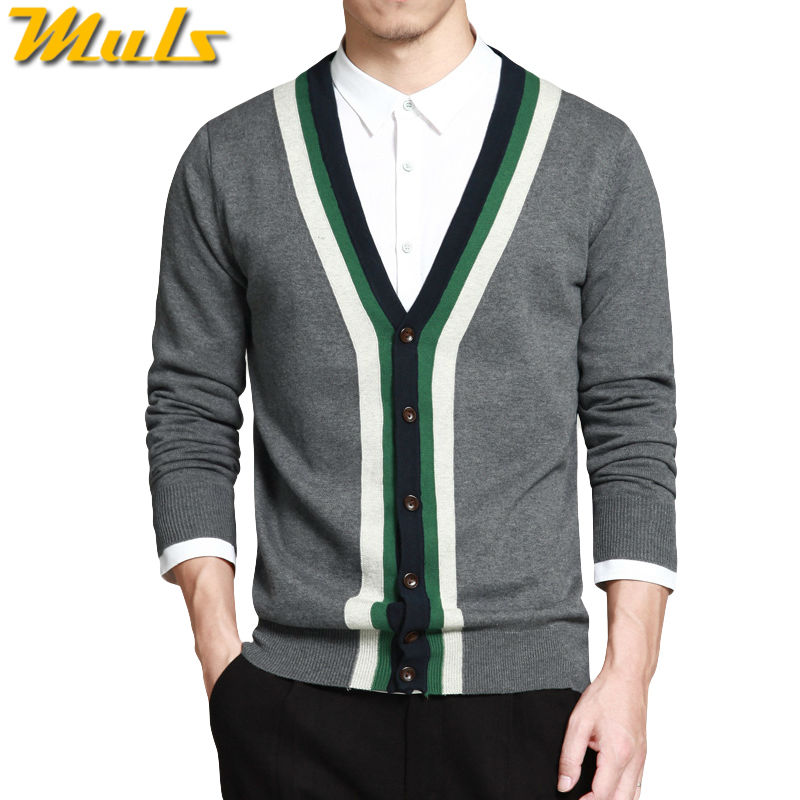 Are you looking for mens cardigans and sweaters cheap casual style online? missionpan.gq offers the latest high quality cardigans and sweaters for men at great prices. Free shipping world wide.