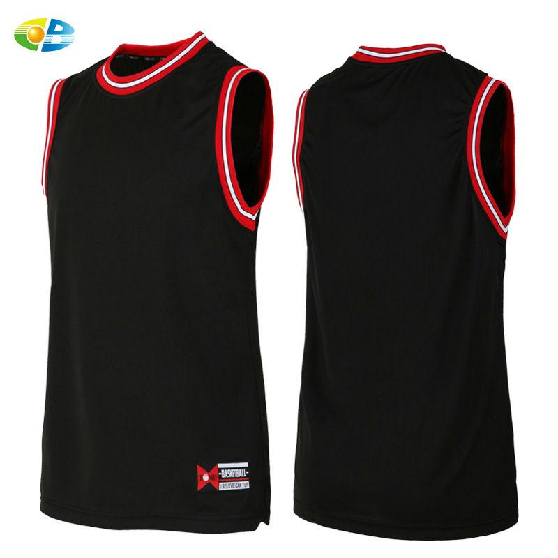 DIY Custom Team Basketball #23 Michael Jordan Basketball T-shirt Cheap jerseys Stitched Logos All style jerseys Accept Mix Order(China (Mainland))
