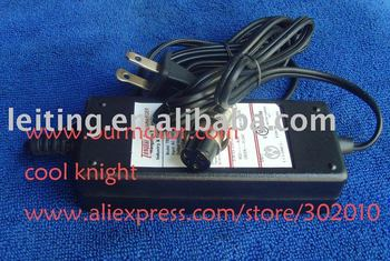 Electric Scooter Charger /Charger for elcectric bike/for 12V UL lead-acid battery