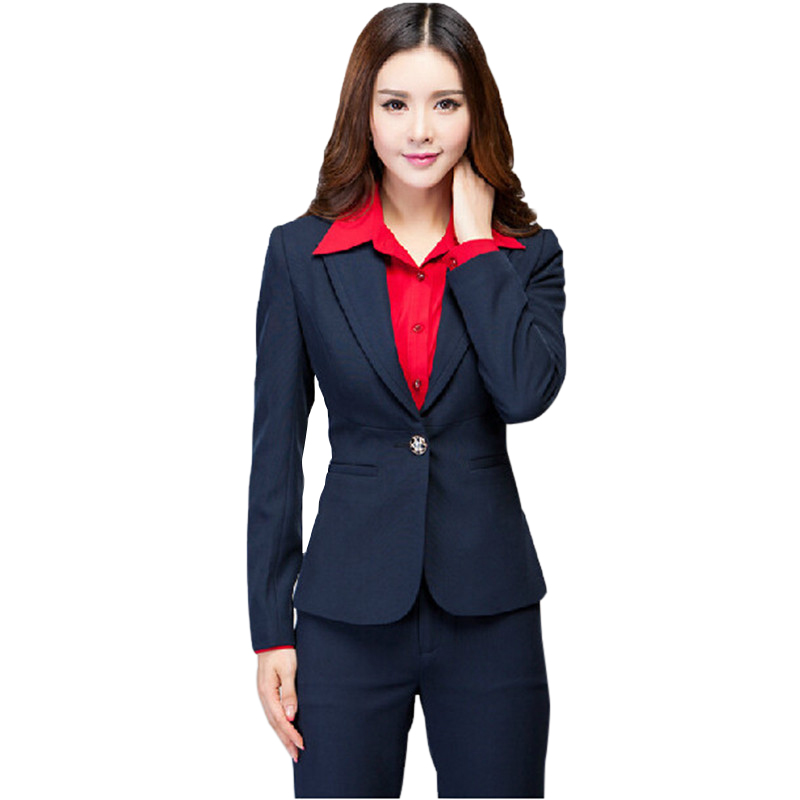 Look professional, feminine and chic with perfect office dresses, tops, shoes and handbags! Office fashion at affordable prices at skachat-clas.cf Office and Work Fashion - Office Chic, Stylish Work Clothes.