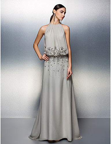 Petite Long Evening Dresses | dales.tk
