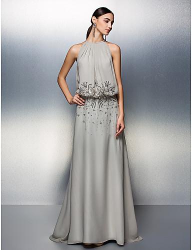 Petite Size Evening Dresses Promotion-Shop for Promotional Petite ...