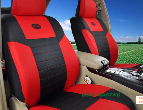 chaude voiture promotion achetez des chaude voiture promotionnels sur aliexpress