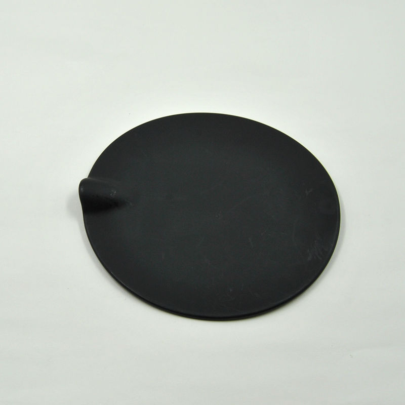 1 Piece car Oil Fuel tank cover cap for Ford Focus II 2005-2011 classics