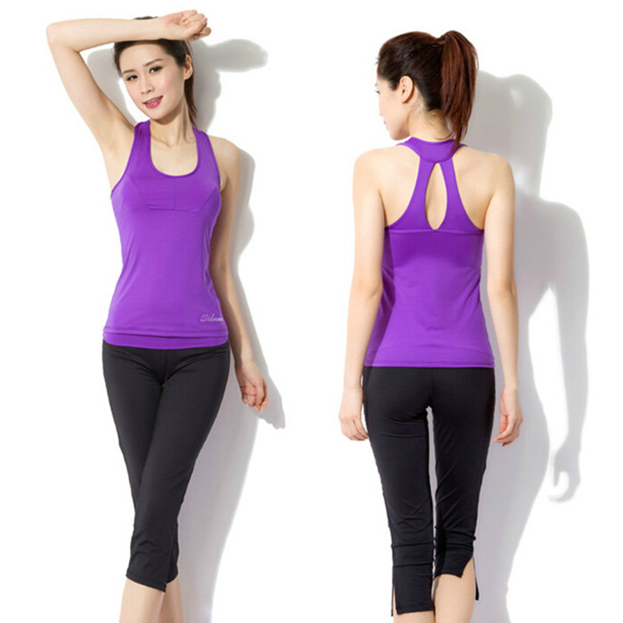 Our women's yoga pants and tops are invented and designed, tested and perfected by the active women at prAna. From ultralight to super compressive yoga pants, to supportive yoga bras and lightweight active layers for street-to-studio looks with a sustainability twist, our yoga favorites for women combine the style, performance, and durability.