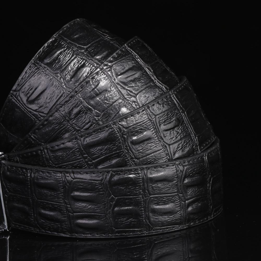 HTB11amIQFXXXXaSXVXXq6xXFXXXr - [ZMMYY] High quality designer automatic buckle crocodil belts luxury man fashion genuine leather cowskin belt for men male waist
