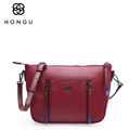 To get coupon of Aliexpress seller $3 from $3.01 - shop: HONGU Topbag Store in the category Luggage & Bags