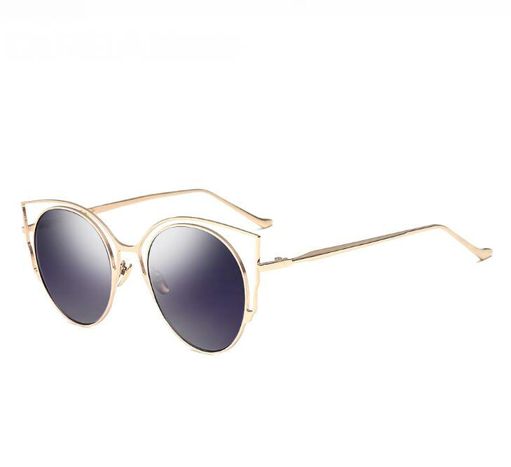Las Mirrored Aviator Sunglasses  mirrored aviator sunglasses for women compra lotes baratos de